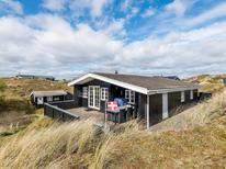 Holiday home 1866792 for 4 persons in Rindby Strand