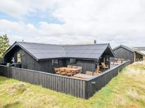 Ferienhaus 1866816 für 4 Personen in Sønderho