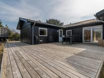 Vakantiehuis 1866820 voor 6 personen in Rindby Strand