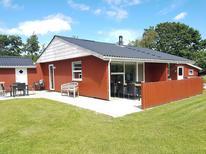 Vakantiehuis 1866835 voor 5 personen in Rindby