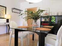 Ferienwohnung 1866888 für 4 Personen in Mijas Urbanisation Riviera