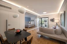 Holiday apartment 1867494 for 3 persons in Athens