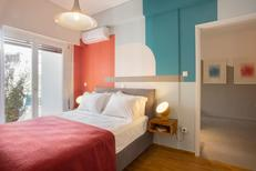 Holiday apartment 1867502 for 4 persons in Athens