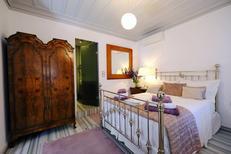 Appartement 1867506 voor 2 personen in Myrina auf Limnos