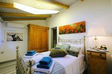 Appartement 1867507 voor 2 personen in Myrina auf Limnos