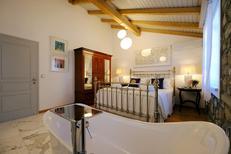 Appartement 1867508 voor 2 personen in Myrina auf Limnos