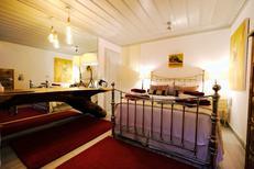 Appartement 1867513 voor 2 personen in Myrina auf Limnos