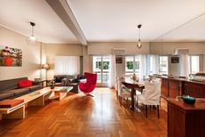 Rekreační byt 1867514 pro 6 osob v Athen