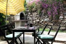 Ferienwohnung 1867529 für 6 Personen in San Carlo