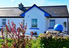 Holiday home 1867893 for 6 persons in Ballyconneely