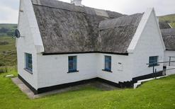 Holiday home 1867896 for 6 persons in Oughterard