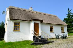 Holiday home 1867897 for 8 persons in Oughterard