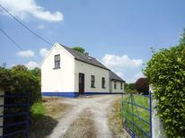 Maison de vacances 1867898 pour 4 personnes , Killarney