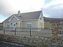 Holiday home 1867901 for 8 persons in Kilcar