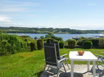 Holiday apartment 1867903 for 4 persons in Killybegs