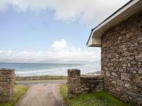 Ferienhaus 1867906 für 6 Personen in Glenbeigh