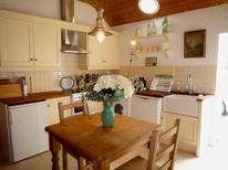 Holiday home 1867907 for 2 persons in Killorglin