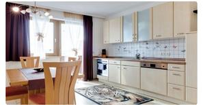 Appartement 1867926 voor 5 personen in Ulrichsberg