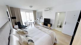 Holiday apartment 1868039 for 2 persons in Buenos Aires