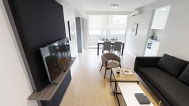 Holiday apartment 1868041 for 3 persons in Buenos Aires