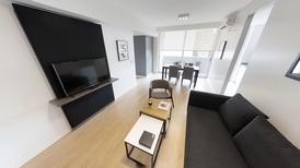Holiday apartment 1868044 for 3 persons in Buenos Aires