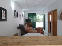 Holiday apartment 1868049 for 7 persons in Santa Marta