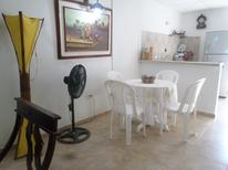 Holiday apartment 1868050 for 7 persons in Santa Marta