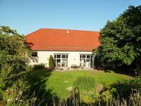 Ferienhaus 1868588 für 7 Personen in Weenzen