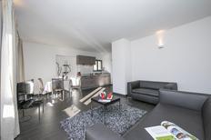 Appartement 1868727 voor 4 personen in Cavigliano