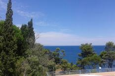 Holiday apartment 1868957 for 4 persons in Collioure