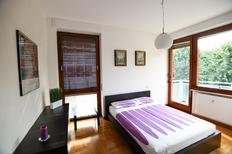 Holiday apartment 1869558 for 4 persons in Como