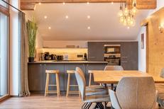 Vakantiehuis 1869570 voor 12 personen in Zell am See