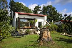 Holiday home 1869689 for 2 adults + 2 children in Dobbertin