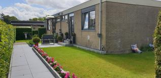 Vakantiehuis 1869942 voor 4 personen in Lemmer