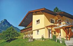 Holiday apartment 187198 for 4 persons in Thiersee