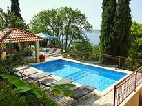 Holiday apartment 187219 for 2 persons in Orašac