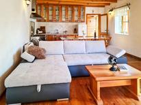 Dom wakacyjny 187303 dla 6 osób w Sukošan