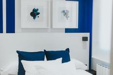 Rekreační byt 1870074 pro 3 osoby v León