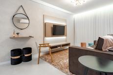 Appartement 1870079 voor 6 personen in Gramado