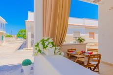 Rekreační byt 1870188 pro 4 osoby v Lido di Specchiolla