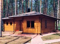Holiday home 1870193 for 6 persons in Kuru