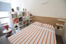Holiday apartment 1870206 for 3 adults + 1 child in Como