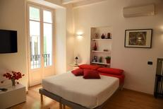 Holiday apartment 1870215 for 2 adults + 1 child in Como