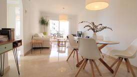 Ferienwohnung 1870222 für 4 Personen in Mijas Urbanisation Riviera