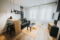 Rekreační byt 1870360 pro 4 osoby v León