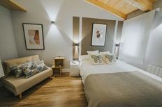 Rekreační byt 1870362 pro 7 osob v León
