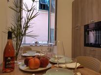 Appartamento 1870464 per 4 persone in Sestri Levante