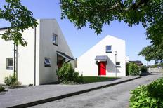 Holiday home 1870472 for 5 persons in Carraroe