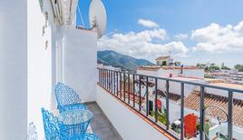 Vakantiehuis 1870480 voor 5 personen in Mijas