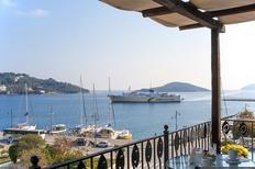 Ferienwohnung 1870605 für 6 Personen in Skíathos